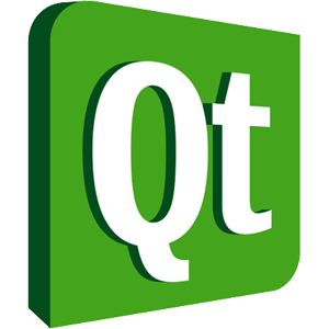 Josh Knows | Diving into Qt's Graphics View Framework